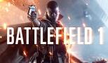 E3 - Battlefield 1 44 perc multipalyer