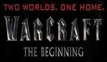 Warcraft: A kezdetek - Filmkritika