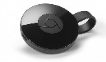 Google Chromecast 2 - Hardverteszt