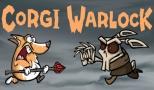 Corgi Warlock - Indie