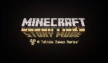 Minecraft: Story Mode - Episode 1 Ingyen!