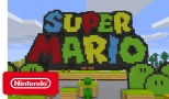 Super Mario Mash-Up Pack