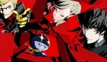 Bemutatkozik a Persona 5 sztorija