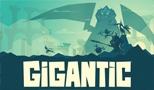 Gigantic - Ma indul az Open Beta