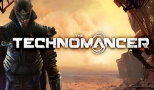 Launch traileren a The Technomancer