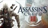 Ingyenes az Assassin's Creed 3