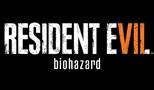 Resident Evil 7 - 4D illatgyertya