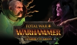 Total War: WARHAMMER - Grim & The Grave