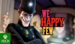 We Happy Few E3