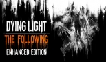 Launch traileren a Dying Light: The Following
