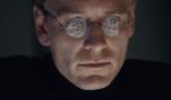 Steve Jobs - Filmkritika