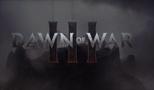 Warhammer 40.000: Dawn of War 3 gameplay