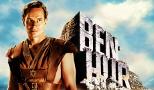 Ben-Hur - Filmkritika
