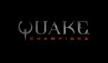 Quake. Is. Back.