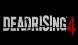 E3 - 14 perc Dead Rising 4