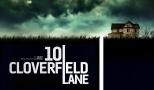 Cloverfield Lane 10 - Filmkritika