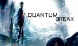 Traileren a Quantum Break