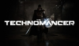 Gameplay traileren a The Technomancer