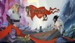 Launch traileren a Banner Saga 2