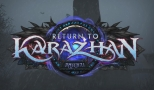 Patch 7.1: Return to Karazhan