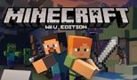 Minecraft Wii U Edition - Játékteszt