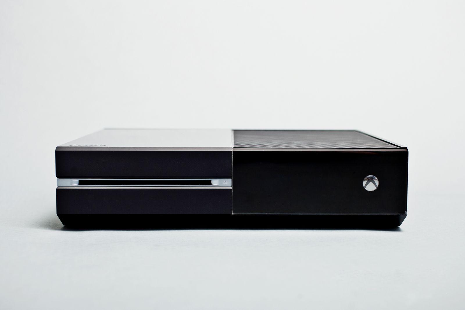 Az Xbox Live pontosan ezen koncepció mentén újul majd meg 3ceee9b6f3