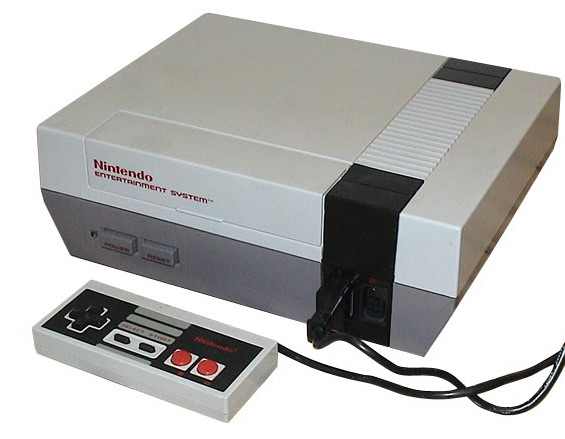 J�T�KOK - B�ng�sz�b�l j�tszhat� 3D NES j�t�kok