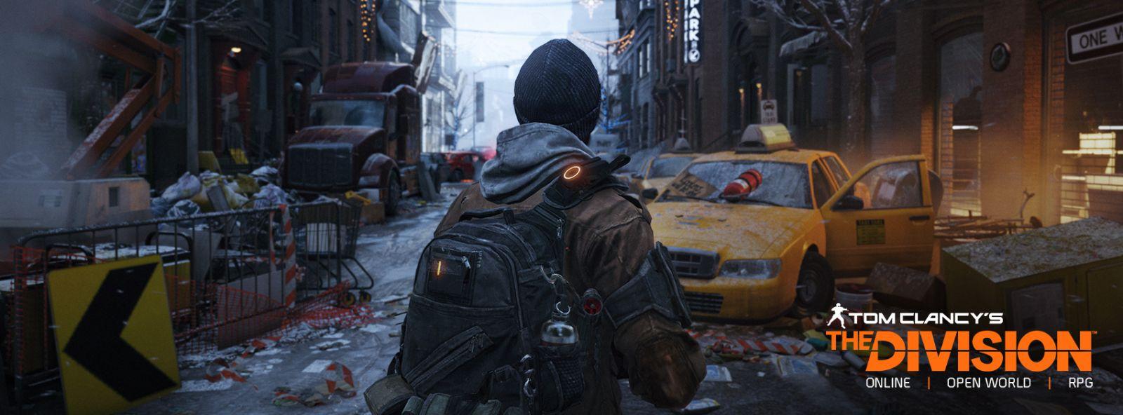 JÁTÉKOK - Dataminerek kiderítették hány küldetést tartalmazhat a játék