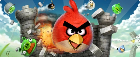 J�T�KOK - Angry Birds - Sz�zmilli� let�lt�s