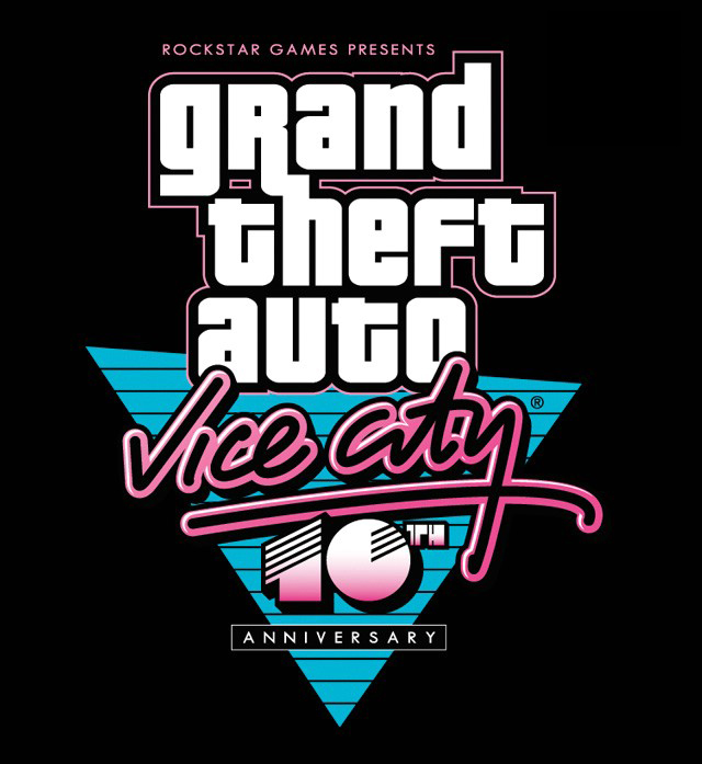 J�T�KOK - GTA: Vice City 10th Anniversary - �sszel Androidra �s iOS-ra