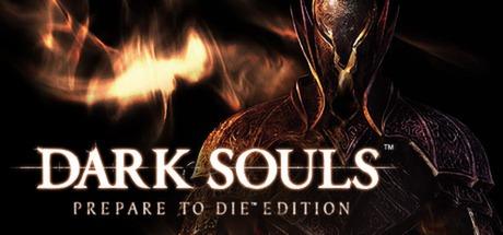 J�T�KOK - FRISS�TVE: Ingyen Dark Souls Steam k�d