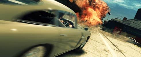 JÁTÉKOK - James Bond - Idén is kapunk játékot