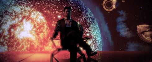 J�T�KOK - Mass Effect 4 - Megjelen�s 2014-ben?