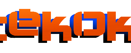 Magic 2015 – Duels of the Planeswalkers – Játékteszt