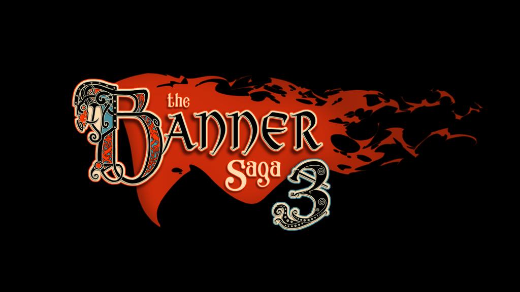 Banner Saga 3 Kickstarter kampány