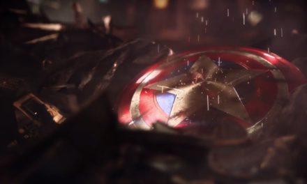 The Avengers Project – Több éves szerződés a Marvel és a Square Enix között