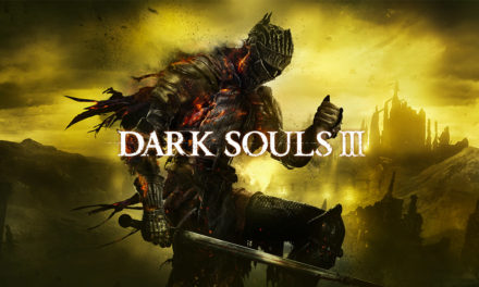 Dark Souls III The Ringed City – Bemutatkozik a második DLC