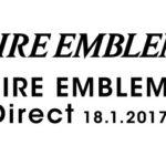 Nintendo Direct – Fire Emblem