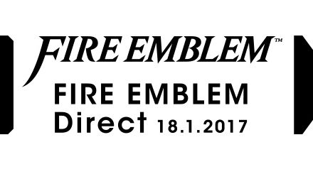 Nintendo Direct – Fire Emblem