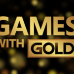 Games with Gold február