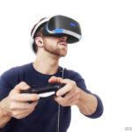 Már Magyarországon is kapható a PlayStation VR