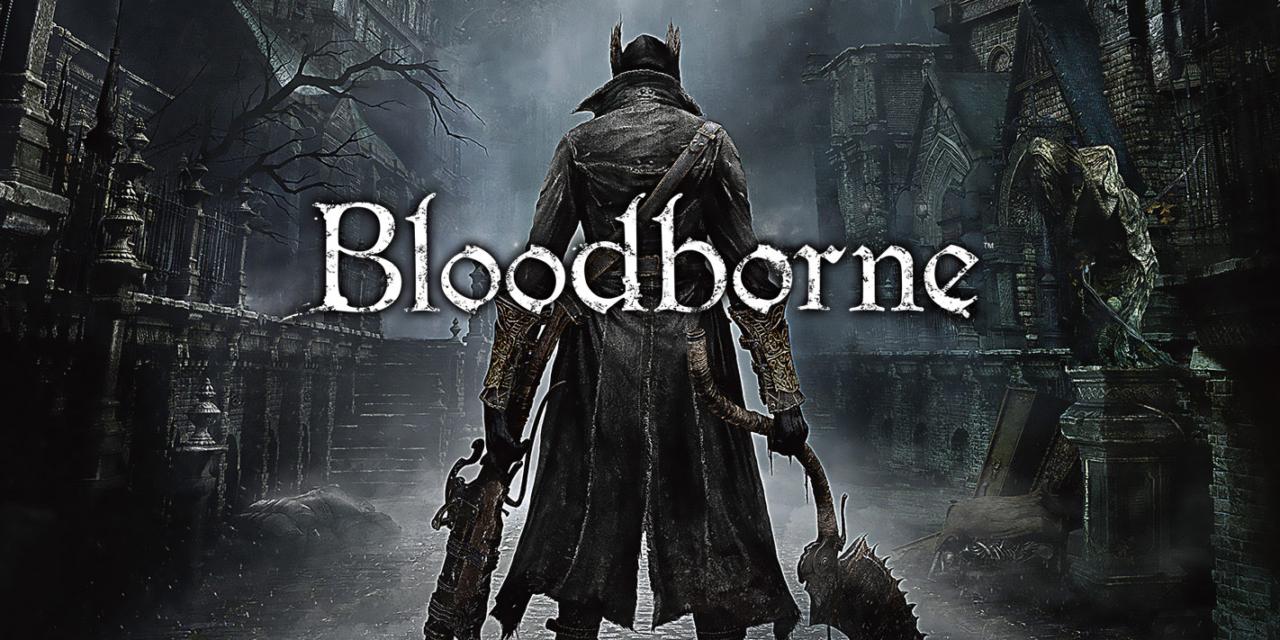 Bloodborne – Új speedrun rekord All Boss kategóriában!