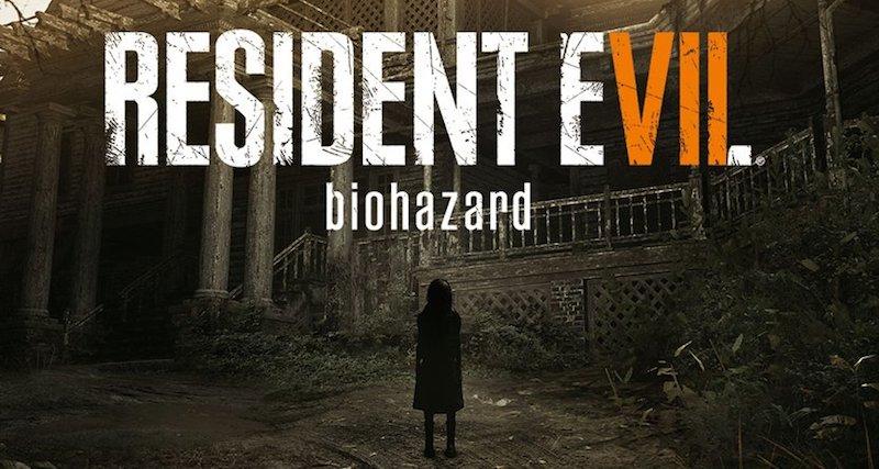Resident Evil 7 – Fontos frissítést kapott a PC-s demó