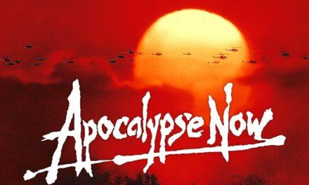 Apokalipszis most: A játék