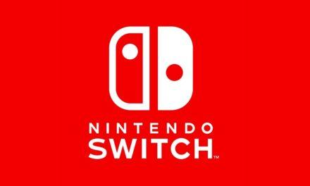 Emlékeztető: Hajnalban Nintendo Switch bemutató!