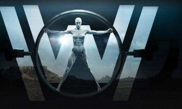 Westworld, 1. évad – Filmkritika