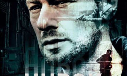 Hurok – Filmkritika