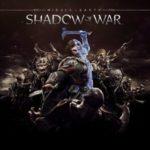 Hivatalos bejelentés: Érkezik a Shadow of War