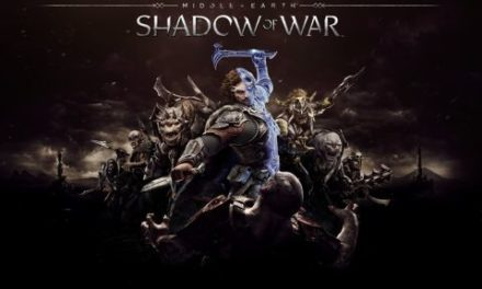 Shadow of War – Gameplay videó