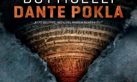 Botticelli: Dante pokla – Filmkritika